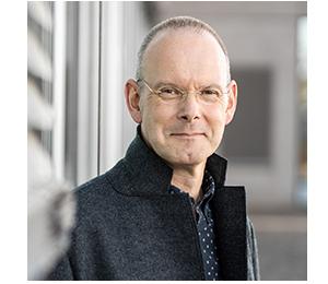 Dr. Ulrich Clemens (2)