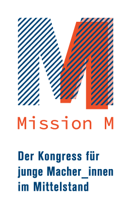 Mission_M_Logo_Subline_22x35mm_RGB_RZ_transparent