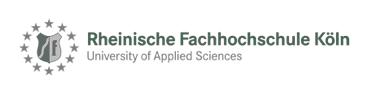 RheinischeFhKoeln-Logo