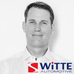 Witte_VPp